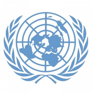 un-logo-united-nations-jt-jungtines-tautos