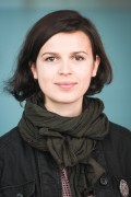 Erika Matuizaite