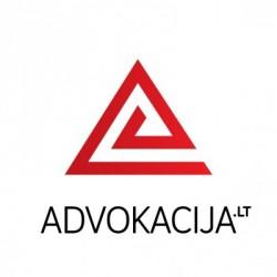 advokacija_logo_pozityvas_sp