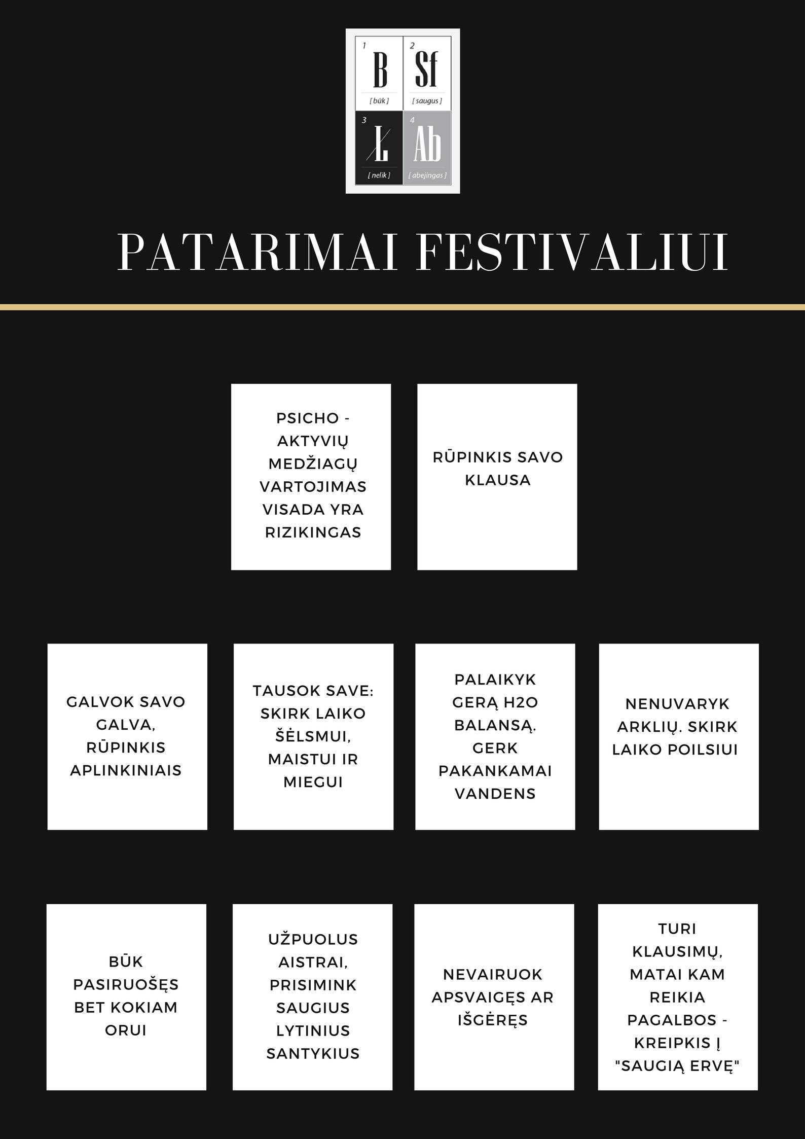 PATARIMAI